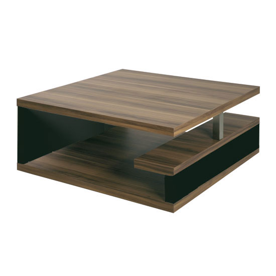 coffee table 86506 - Finding The Answer To The Question, How to Identify Quality Furniture?