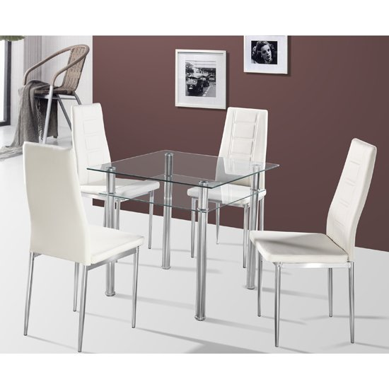 glass dining table price in philippines 2
