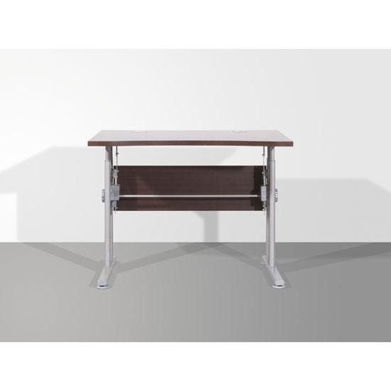 computer desk 0651 66 - 4 Tips On Choosing Trendy Office Tables