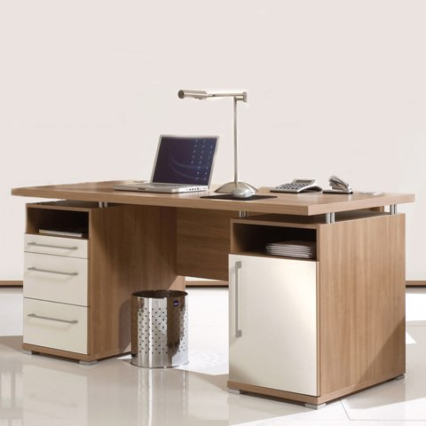 Alfa img - Showing > Office Computer Desk