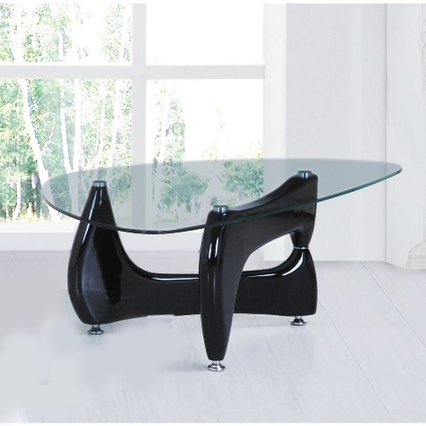 contemporary coffee table quebecCoffBl - Building the Perfect Maintenance Room in a House