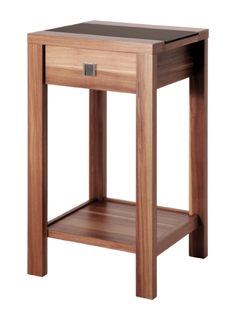 End Tables, From £14.99