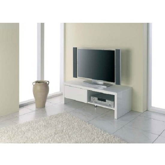Geno Tv Stands