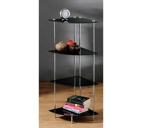 corner shelf unit 2401402 - Shelving Units Can Create Versatile Storage