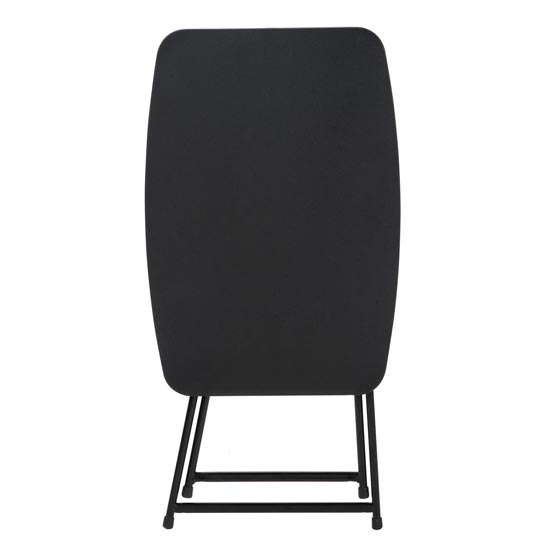 Cosco Adjustable Height Activity Table In Black_3
