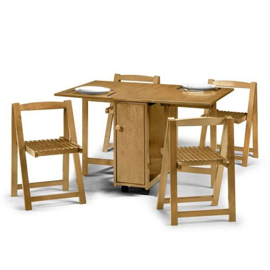 Magnificent Folding Dining Room Table and Chairs 550 x 550 · 36 kB · jpeg