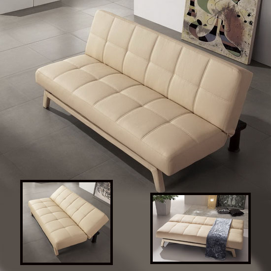 Sofas For Apartments, Are Specially Designed for Smaller Spaces