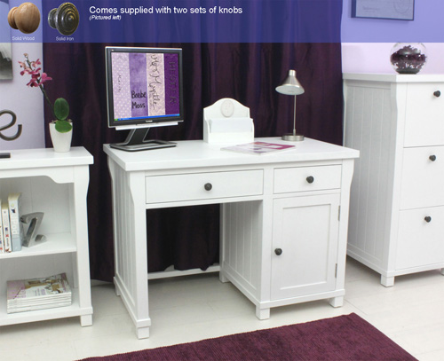 cwr06b - Studio Apartment Furniture, Makes More Space Than It Takes Up
