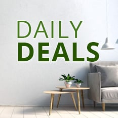 Daily Furniture Deals UK | Furniture in Fashion