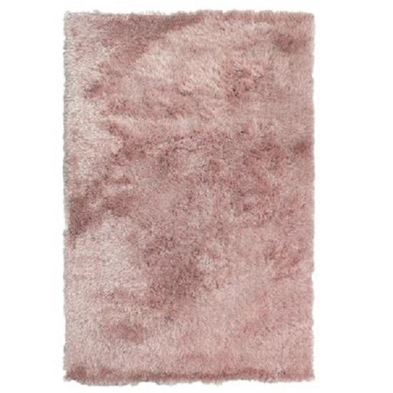 Dazzle Blush Pink Rug: Dazzle Blush Pink Rug 37937 Furniture In Fashion