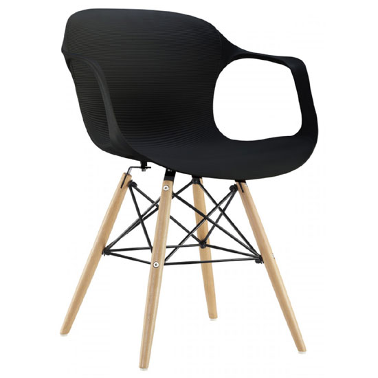 dc 910 bl 1 - 5 Examples Of Funky Kitchen Chairs