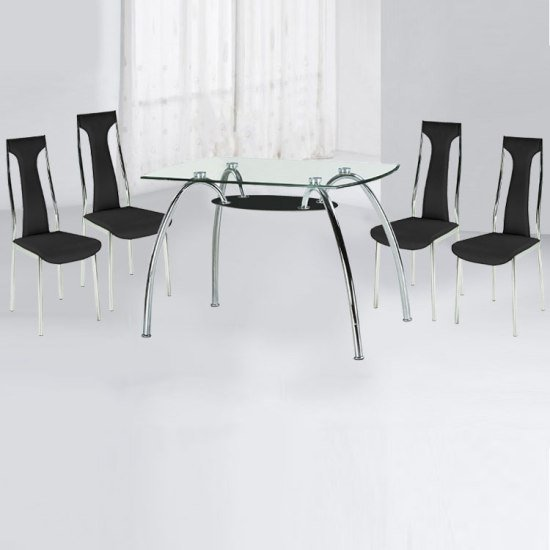Great RV Dining Table and Chairs Set 550 x 550 · 27 kB · jpeg