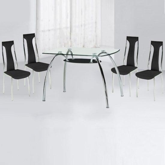 dining furniture dining sets 8875002 - Dining Sets For Sale, Under 200, Under 100, UK Sale Now On