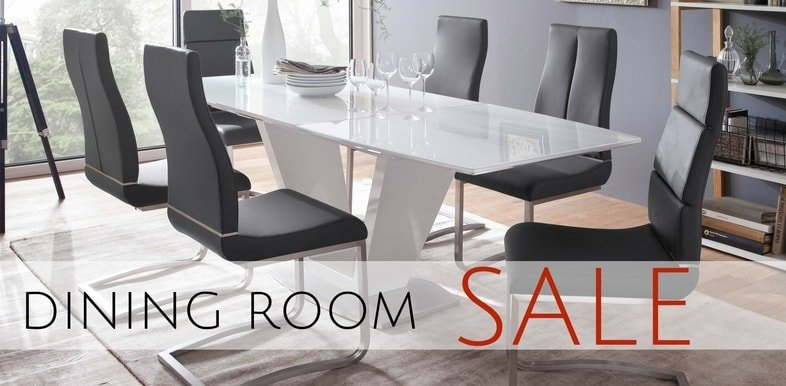dining room furniture uk tables chairs furniture in
