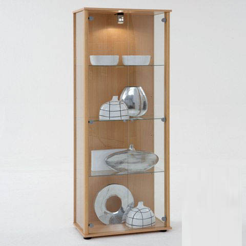 Display Cabinets For Schools