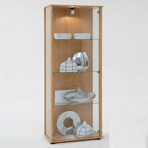 display cabinets 109 002 02 - Display Cabinets For Schools, Show Off School Spirit