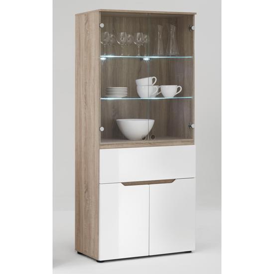 Haus Bauen Kitchen Design Concepts Reviews