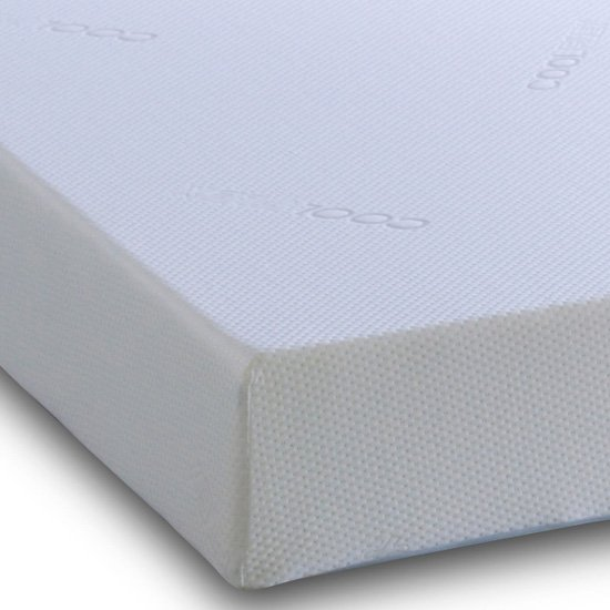 Dream Sleep Memory Foam Single Mattress_3