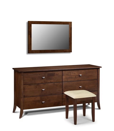 dresser drawer organizers VIT 5470 - Sideboards For Sale, Touch, Style With Your Imagination