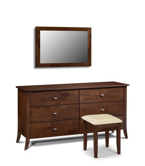 Sideboards And Dresser