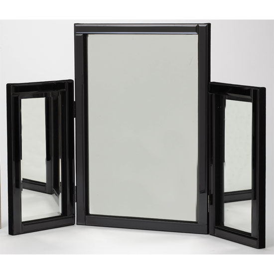 Remarkable Dressing Table Mirror 550 x 550 · 25 kB · jpeg