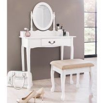 dressing tables for sale UK