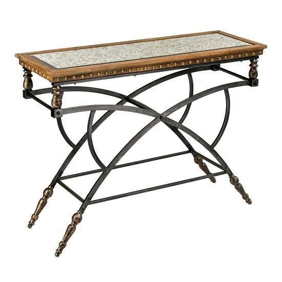Toscana White High Gloss Coffee Table: Toscana White High Gloss Console Table TOS03 15334 Furniture