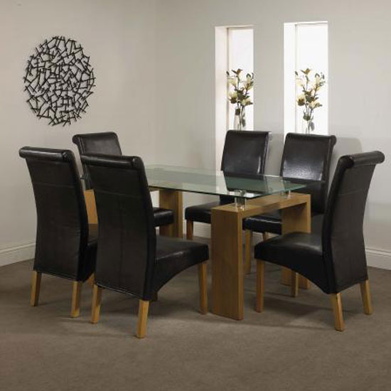 Default title : dynasty dining set from www.furnitureinfashion.net size 550 x 550 jpeg 39kB