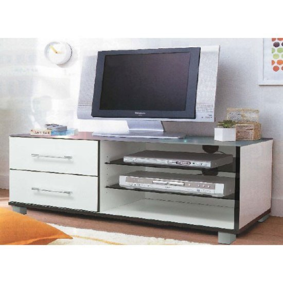eh605S tv unit - Interior Design Ideas For Small Flats