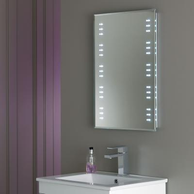 Demister Mirrors. Bathroom Mirror Cabinets Light Demister   Rukinet com