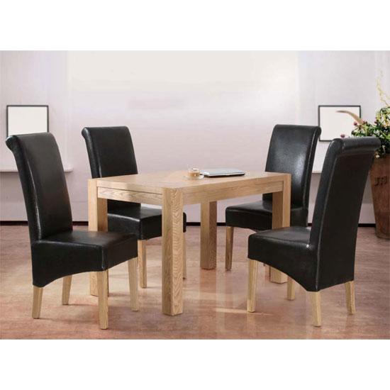 buy cheap dining room table and chairs compare furniture prices for