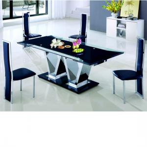 expensive dining table and chairs sets UK