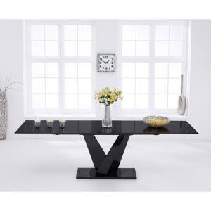 expensive dining tables UK