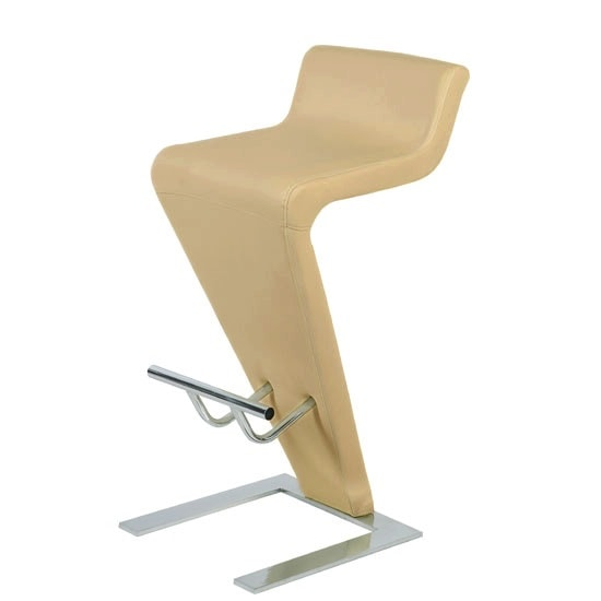 Yellow Bar Stools Furniture Sale Direct