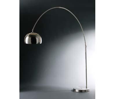 floor lamp 2500701 - 6 Advantages Of Modern L Shaped Furniture