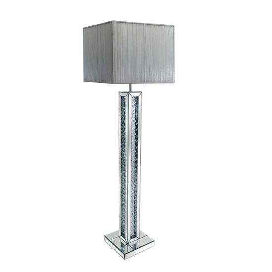 Floor lamps uk floor lamp sale furniture in fashion floor lamps uk aloadofball Image collections