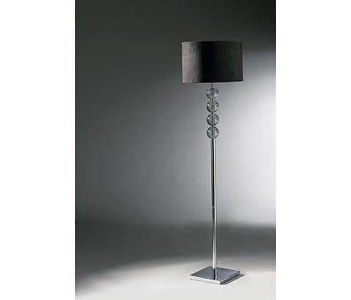 Buy Modern Floor Lamp Furniture In Fashion