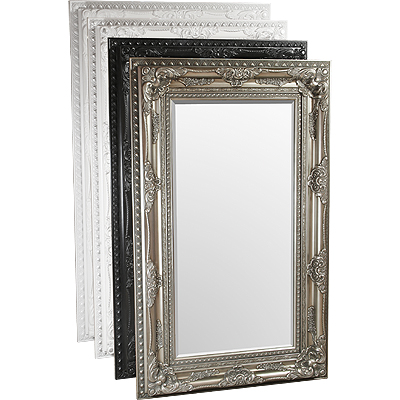 Edward Wall Mirror