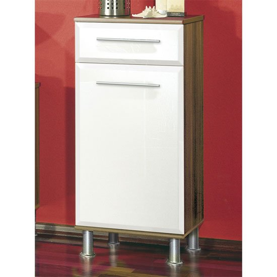 Freestanding Bathroom Cabinet Shop For Cheap Products