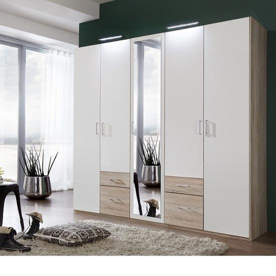Bedroom Kabod Design