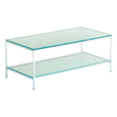 Homebonaldo furniturebonaldo glam glass coffee table world Frosted glass furniture