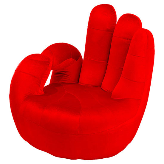 OK Swivel Red Hand Chair Novelty Furniture Buy Novelty  : fu127redokhandchair from www.furnitureinfashion.net size 550 x 550 jpeg 30kB