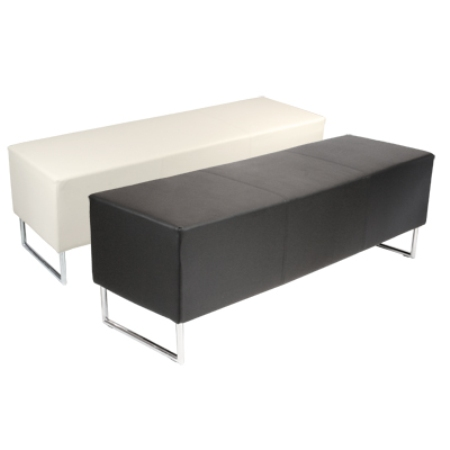 fw623 blockette bench seat - How To Decorate An Exercise Room