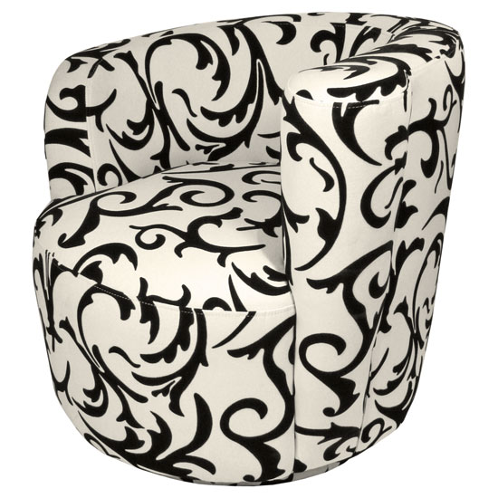fw639 - Finding The Right Tub Chair