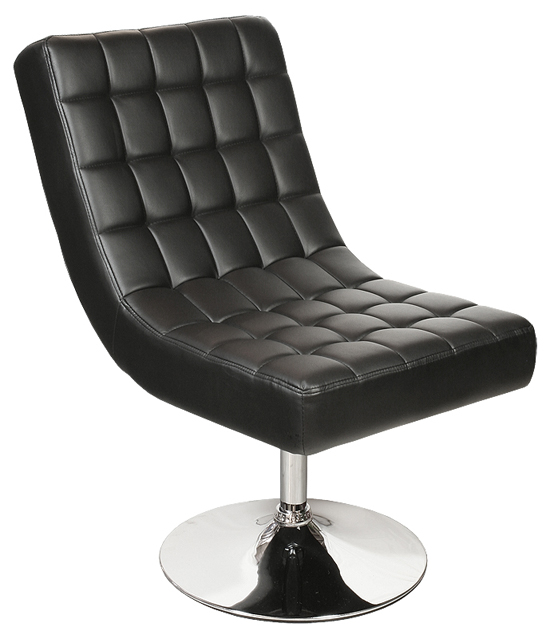 fw716b lounge relax chair - The Peculiarity of The Furniture For Teenagers