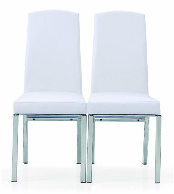 buy cheap dining room chairs compare furniture prices