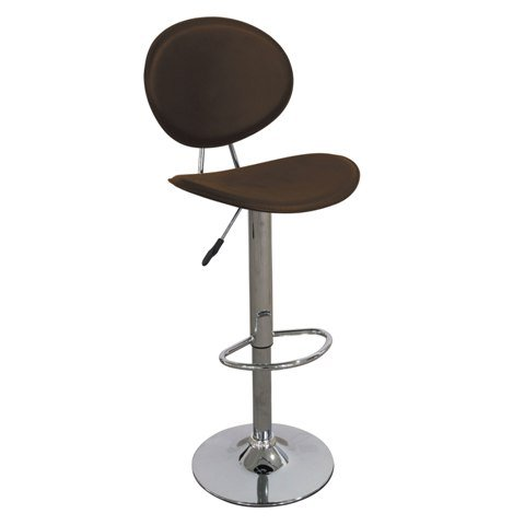 gas lift bar stool 2401839 - Add Quality and Luxury with Bar Stools with Wooden Legs
