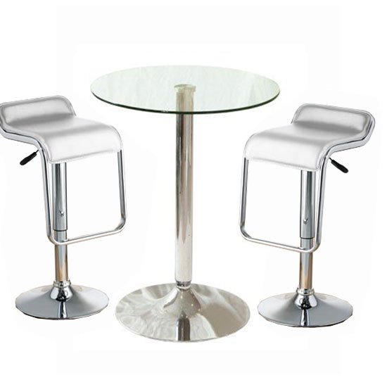 Bar Table Sets Table Stools Furniture In Fashion