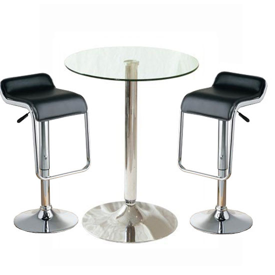 Bistro Tables Furniture Sale Direct