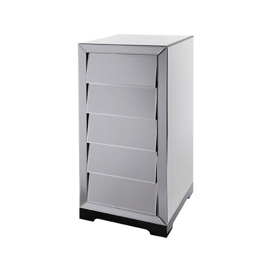 tall chest of drawers shop for cheap furniture and save online